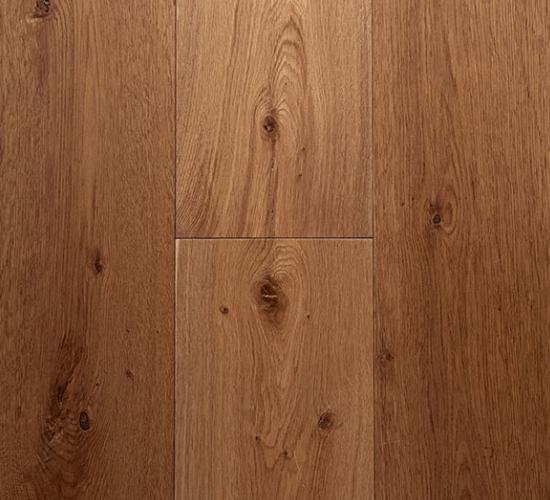 Aged Oak 21/6mm